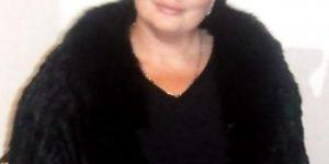 Ляна Фридман: биография, фото и интересные факты