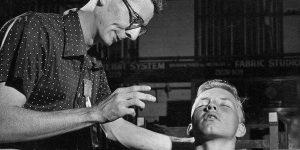Как вводят человека в гипноз: особенности, влияние на мозг человека и эффективные методики