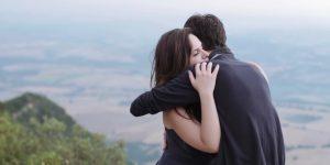 Семьянин это: главные качества мужчины и женщины для семьи
