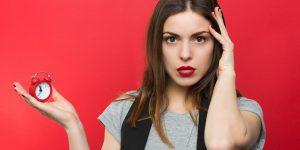 Как выносить мозг парню: вредные советы