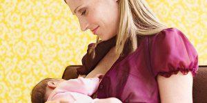 Ребенок не пьет воду — что делать? Давать ли воду новорожденным при грудном вскармливании