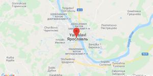 Санатории Ярославля и Ярославской области с бассейном и лечением: список, рейтинг, отзывы