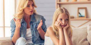 Мотивация для учебы в школе: рекомендации психологов и способы заинтересовать ребенка