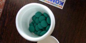 Витамины «Компливит Диабет»: инструкция по применению, состав и отзывы