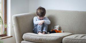 Комплекс вины: признаки, как избавиться