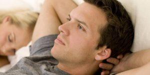 Ранняя эякуляция: причины и способы лечения