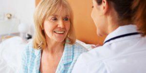 Послеоперационный период после конизации шейки матки: особенности реабилитации