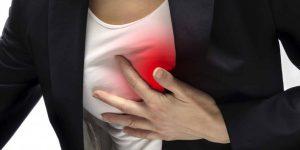 Узловые образования молочных желез: виды, симптомы, диагностика и методы лечения
