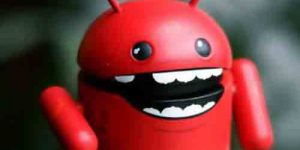 Осторожно, пользователи Android: в Google Play можно встретить вирус семейства Joker, оформляющий платные подписки