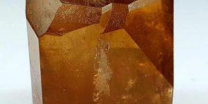 Коричневый топаз: фото камня, свойства, значение, кому подходит по знаку зодиака