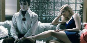 10 признаков того, что токсичный человек — это вы сам