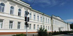 Новочеркасский музей истории донского казачества: состав, описание, отзывы