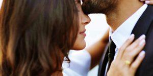 Как ведет себя мудрая женщина: решение проблем в браке