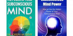 Сила вашего подсознания