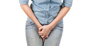 Интерстициальный цистит: причины, симптомы и особенности лечения