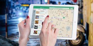 180 бесплатных полезных сайтов на все случаи жизни