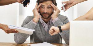 Почему у мужчин не стоит: причины, возможные проблемы, методы лечения и советы врачей