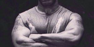Жим Тайсона – какой вес жал от груди легендарный боксер?