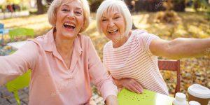 Названа простая пищевая привычка, которая может стать «ключом» к долголетию