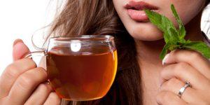 Травяной напиток «Гербалайф»: состав, инструкция по применению, реальные отзывы