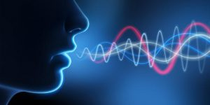 Что означает низкий голос у мужчины?